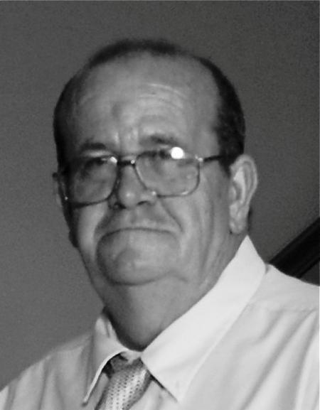 David A. Phyillaier
