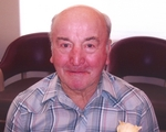 Norman Zook