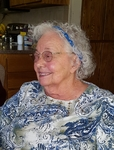 http://img01.funeralnet.com/obit_photo.php?id=1611893&clientid=bairdmortuaries