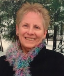 http://img01.funeralnet.com/obit_photo.php?id=1612474&clientid=bairdmortuaries