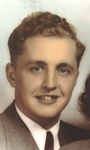 http://img01.funeralnet.com/obit_photo.php?id=1613640&clientid=bairdmortuaries