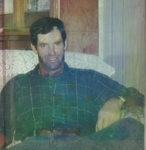 http://img01.funeralnet.com/obit_photo.php?id=1649288&clientid=bairdmortuaries