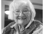 Harriet  Sawyer