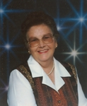 http://img01.funeralnet.com/obit_photo.php?id=1675917&clientid=bairdmortuaries