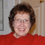 http://img01.funeralnet.com/obit_photo.php?id=1693726&clientid=bairdmortuaries