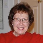 Lois  (Sampels) Stacy
