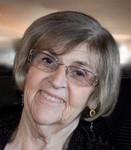 Charlene Blahnik