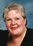 http://img01.funeralnet.com/obit_photo.php?id=1704036&clientid=bairdmortuaries