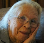 http://img01.funeralnet.com/obit_photo.php?id=1709960&clientid=bairdmortuaries
