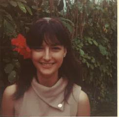 Mary G. Smith