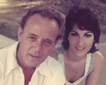 http://img01.funeralnet.com/obit_photo.php?id=1727438&clientid=bairdmortuaries