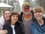 http://img01.funeralnet.com/obit_photo.php?id=1740281&clientid=bairdmortuaries