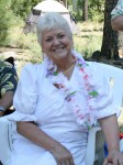 http://img01.funeralnet.com/obit_photo.php?id=1758006&clientid=bairdmortuaries