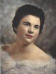 http://img01.funeralnet.com/obit_photo.php?id=1758342&clientid=bairdmortuaries
