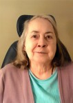 http://img01.funeralnet.com/obit_photo.php?id=1781756&clientid=bairdmortuaries