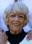 http://img01.funeralnet.com/obit_photo.php?id=1787327&clientid=bairdmortuaries
