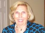 Nancy McCullough