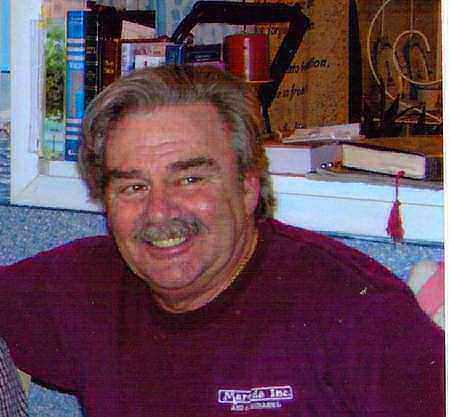 Jack Clark Obituary Camden Oh Barnes Funeral Homes Inc