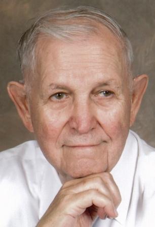 Herbert Holland Obituary, Camden, OH   Barnes Funeral ...