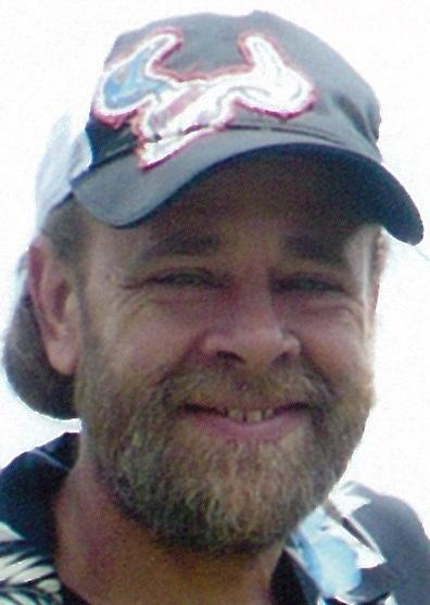Brent Petry Obituary New Paris Oh Barnes Funeral Homes