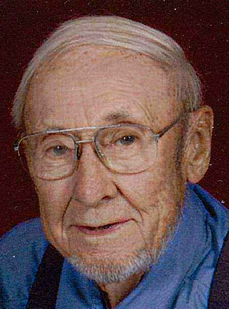Hubert Wing Obituary West Elkton Oh Barnes Funeral