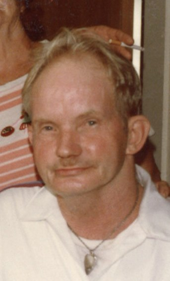 Robert Hanauer Obituary Springfield Oh Barnes Funeral
