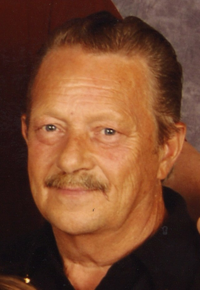 Douglas Elam Obituary West Elkton Oh Barnes Funeral