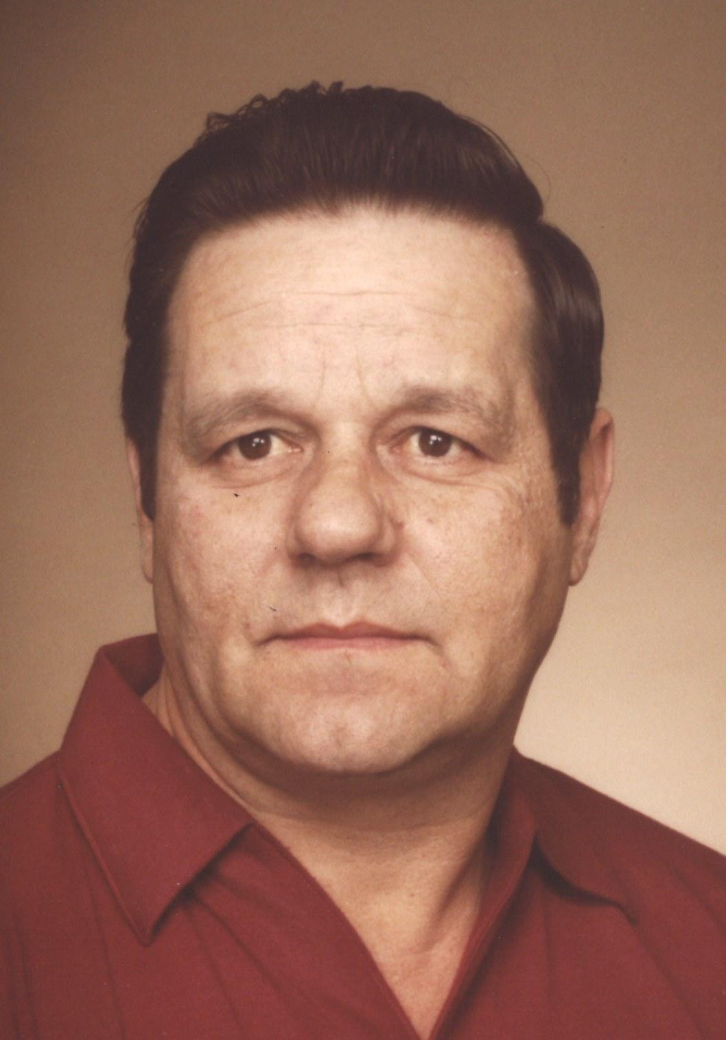 Carl Denlinger Obituary Eldorado Oh Barnes Funeral