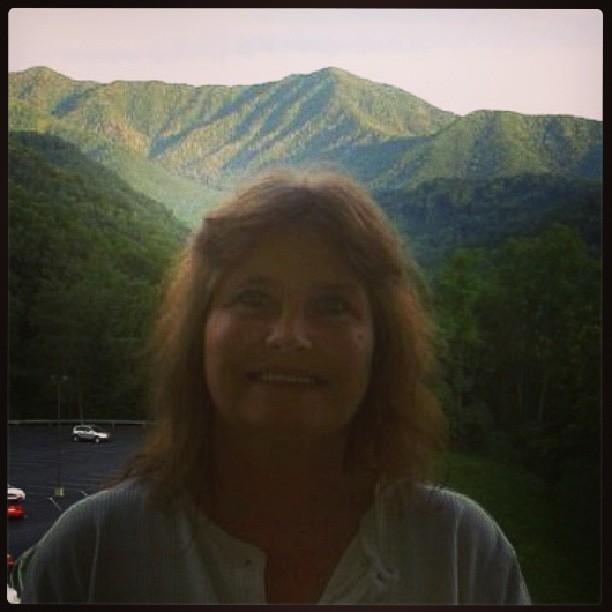 Marsha Brown Obituary Camden Oh Barnes Funeral Homes