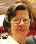 Zola M. Owens