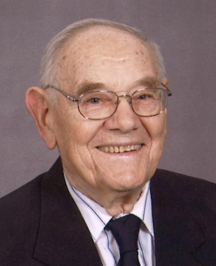 John Cimprich Obituary Camden Oh Barnes Funeral Homes