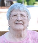 Marjorie Brissey