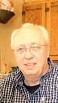 James Stigleman