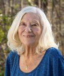 Marjorie Blankenship Miller