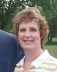 Darlene M. Albert