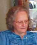 Joan Vanzant