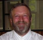 Kevin B. Riegel