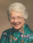Doris Eichhorn