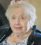 Joanna P. Hunt