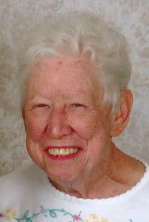 Mary Studebaker Obituary Lewisburg Oh Barnes Funeral