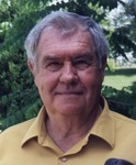 Roy Edwin Thompson, Jr.