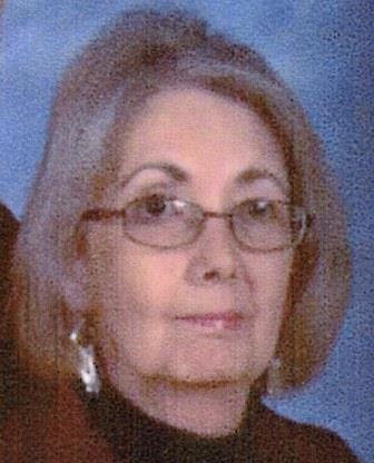Richmond Hill Funeral Home Obituaries