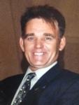 Michael L. Campbell, Sr.