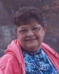 Gloria J. Hyatt