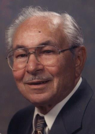Lee Remaklus Obituary Eaton Oh Barnes Funeral Homes