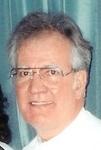 Rev. Troy Eugene Owens, Sr.
