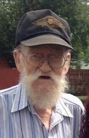 John F. Maish