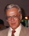 Weston Hammel