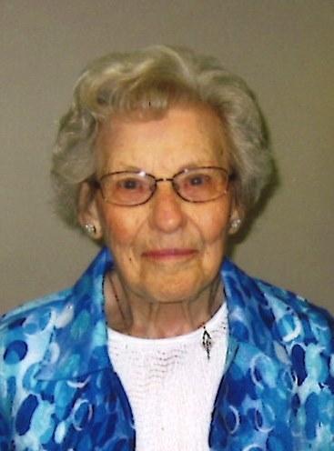 Caryl Thomas Obituary Eaton Oh Barnes Funeral Homes