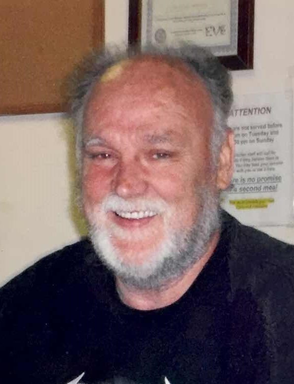 Michael G. McClanahan